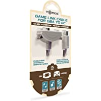 Tomee Game Boy Advance to GameCube Link Cable