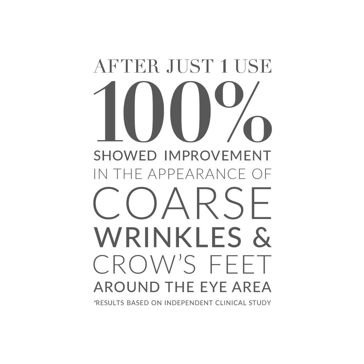 Kate Somerville +Retinol Firming Eye Cream - Eye Wrinkle Cream - Retinol Eye Cream (0.5 Fl. Oz) by Kate Somerville (Image #6)