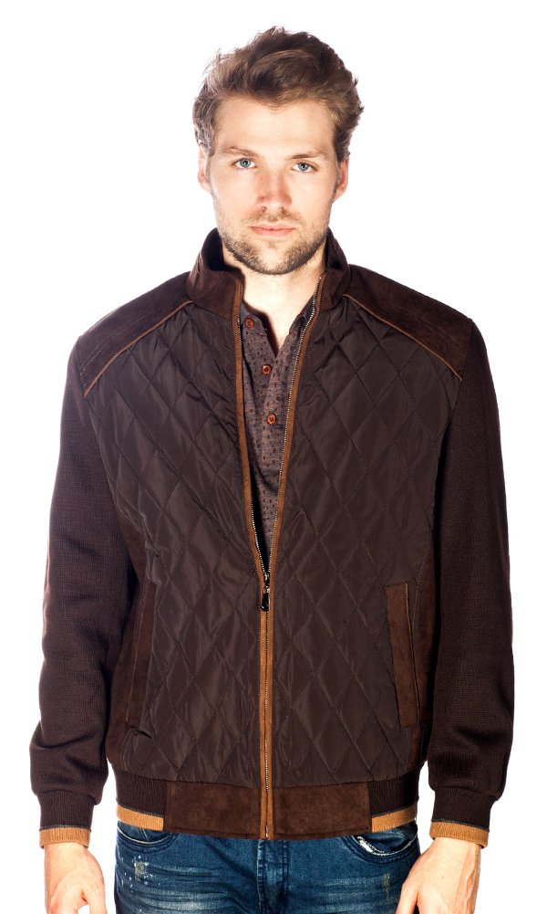 Barabas Men's ''Colton'' Jacket Medium by Barabas