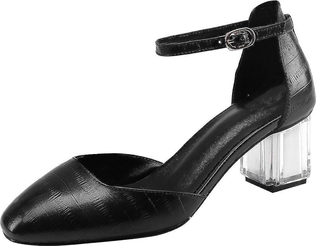 VaneelSC-007 - Scaaa Damen, Schwarz (schwarz), - 40 B(M) EU - (schwarz), 0fbd7e