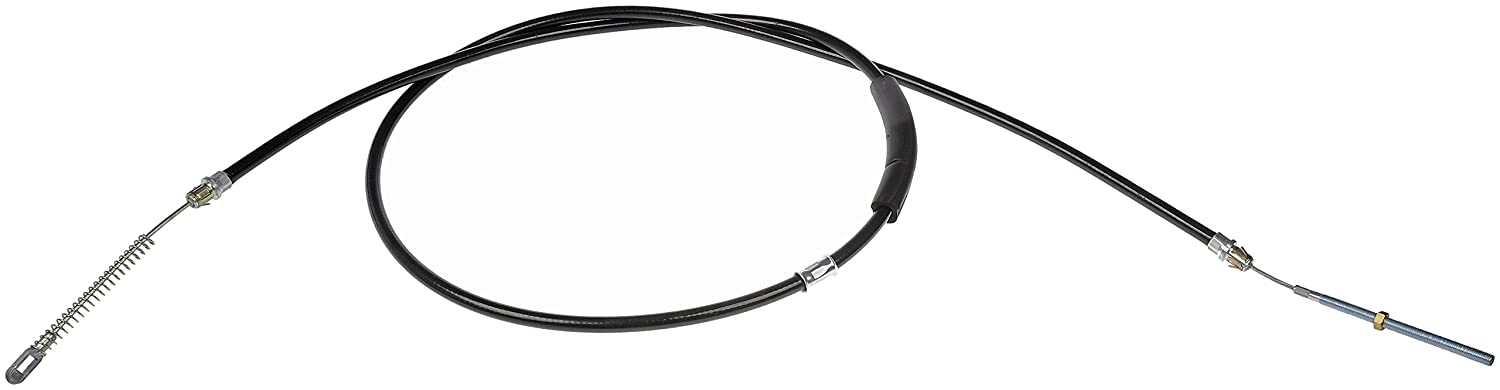 Dorman C95530 Parking Brake Cable Dorman - First Stop
