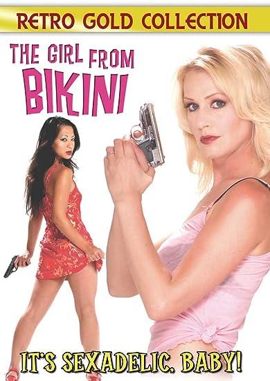Something best bikini movies online