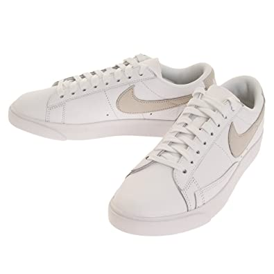 best loved 70b12 40849 Amazon.com  Nike Womens Blazer Low Le Trainers Aa3961 Sneakers Shoes   Fashion Sneakers