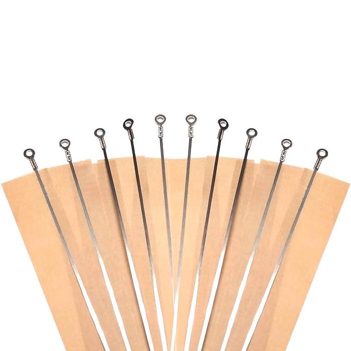 The Best Repair Kit Food Sealer Wire