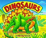 Dinosaurs, Dawn Bentley, 0679882731