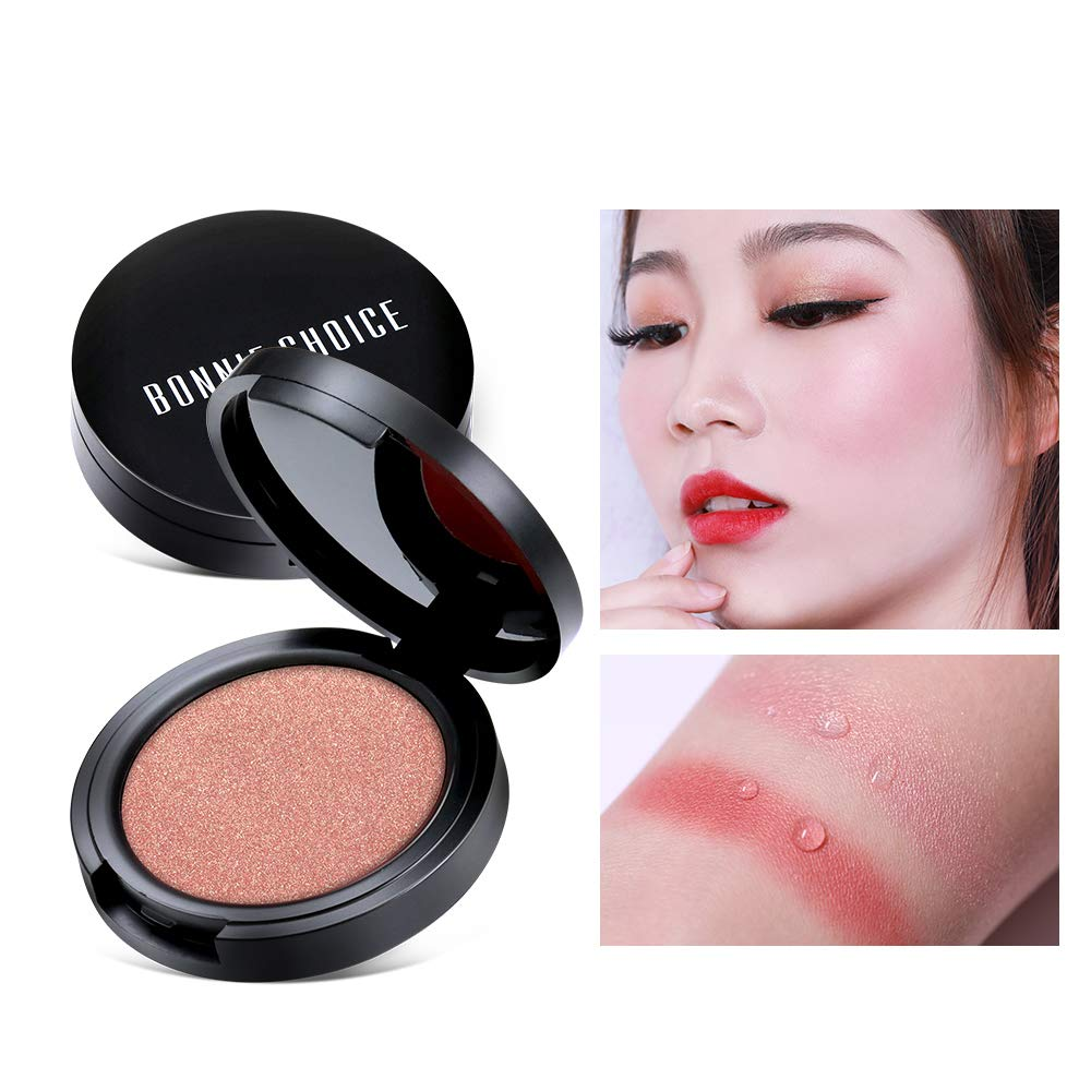Best Makeup ideas & Products