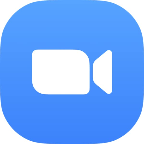 Amazon.com: ZOOM Cloud Meetings: Appstore for Android