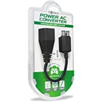 Tomee Power AC Converter for Xbox 360