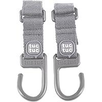 Tuc Tuc 08708EW, Colgadores Bolsa Maternidad Easy Fixer