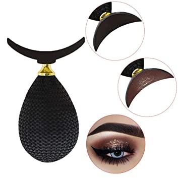 Eye Stamp Glittering Eyeshadow To Seal Lazy Eyeshadow Wear Tool Eyeshadow Seal Easy To Use Back To Search Resultsbeauty & Health Eye Shadow