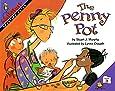 The Penny Pot (MathStart 3)