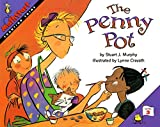 img - for The Penny Pot (MathStart 3) book / textbook / text book
