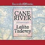 Cane River | Lalita Tademy