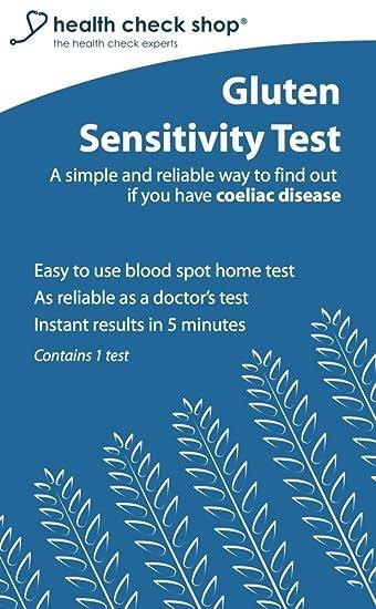 Evde 5 Basit Sağlık Testi