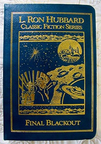 - Final Blackout: Classic Fiction Series