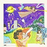 7SAI NO ROUJIN TENGOKU(paper-sleeve)(reissue)