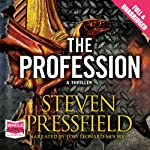 The Profession | Steven Pressfield