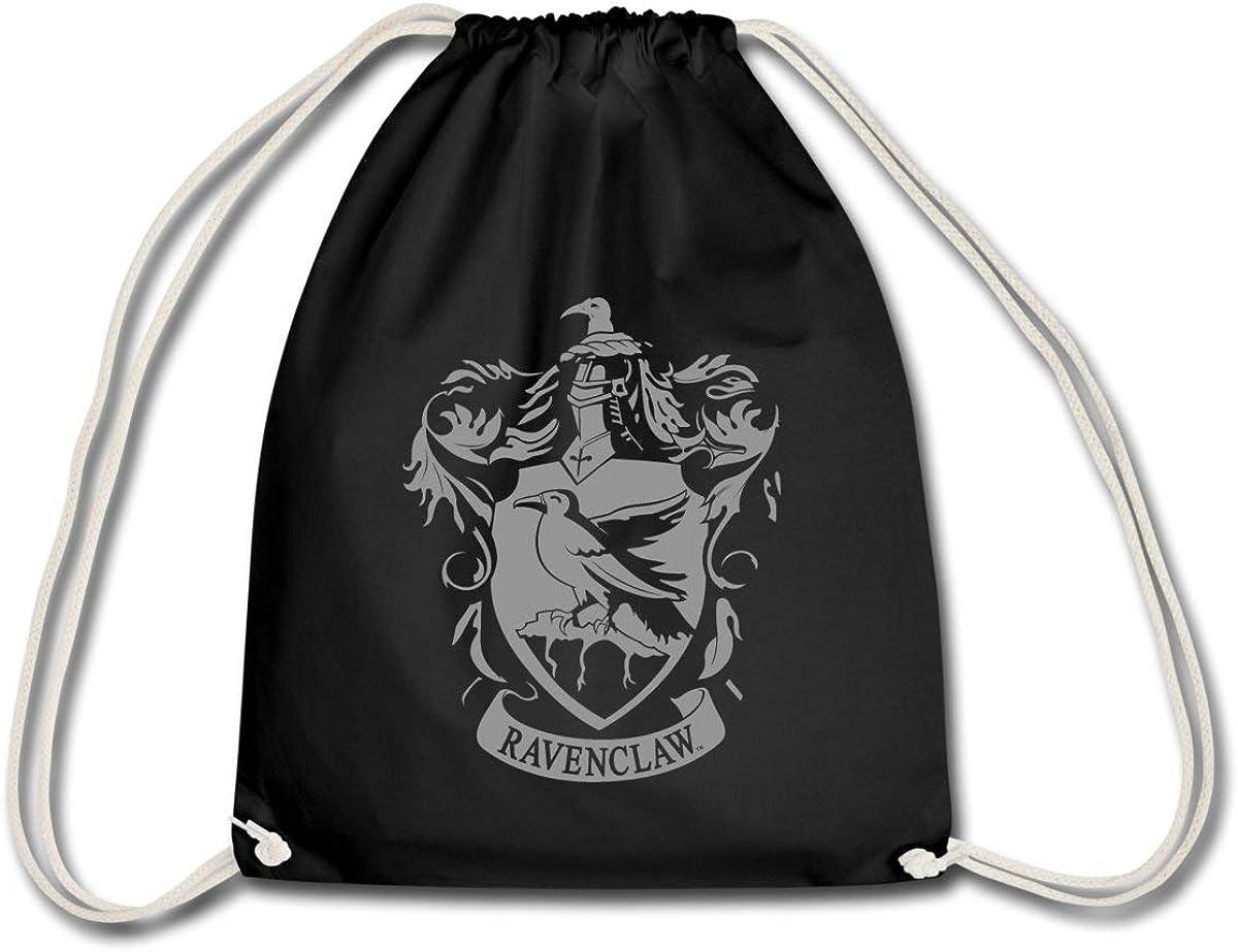 Harry Potter Ravenclaw Wappen Turnbeutel