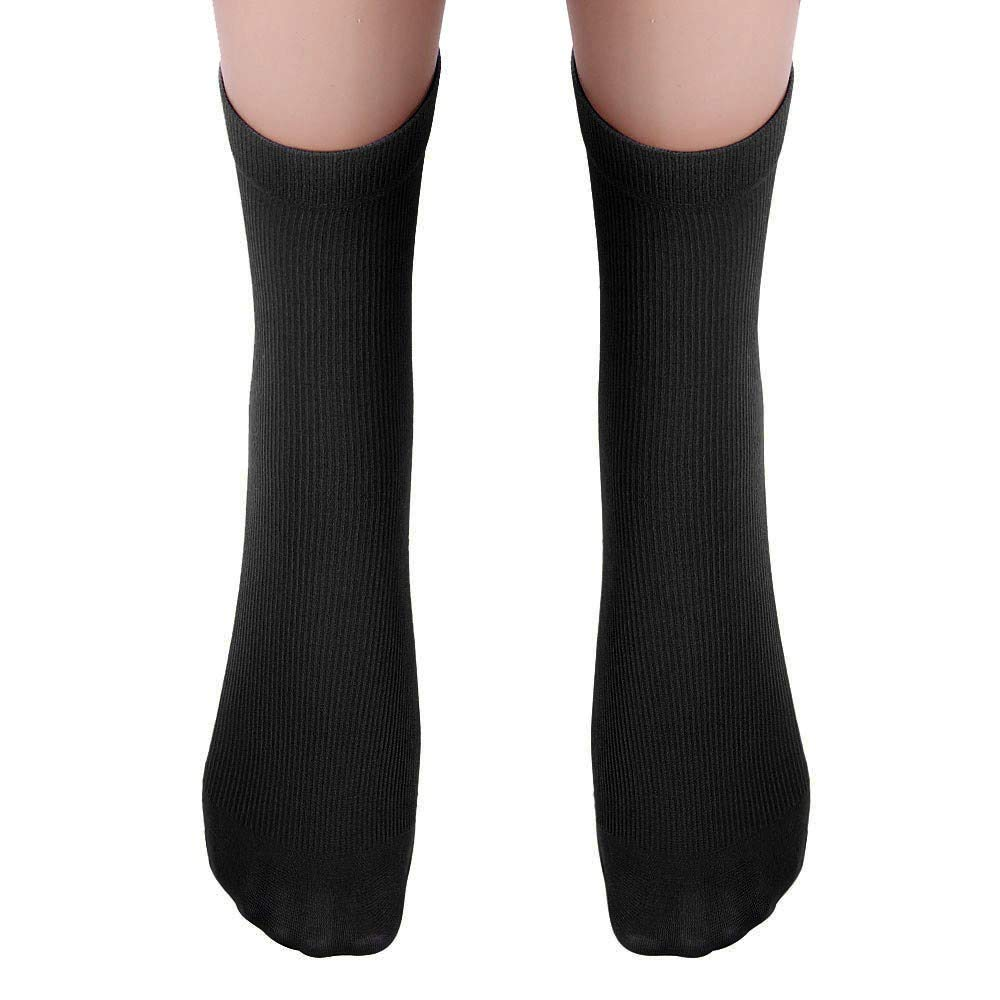 【オープニングセール】 Yaida B07KF1WT2Y_Socks UNDERWEAR ネイビー レディース UNDERWEAR ネイビー B07KF1WT2Y, Brand Cosme MAM:2535a01a --- staging.aidandore.com