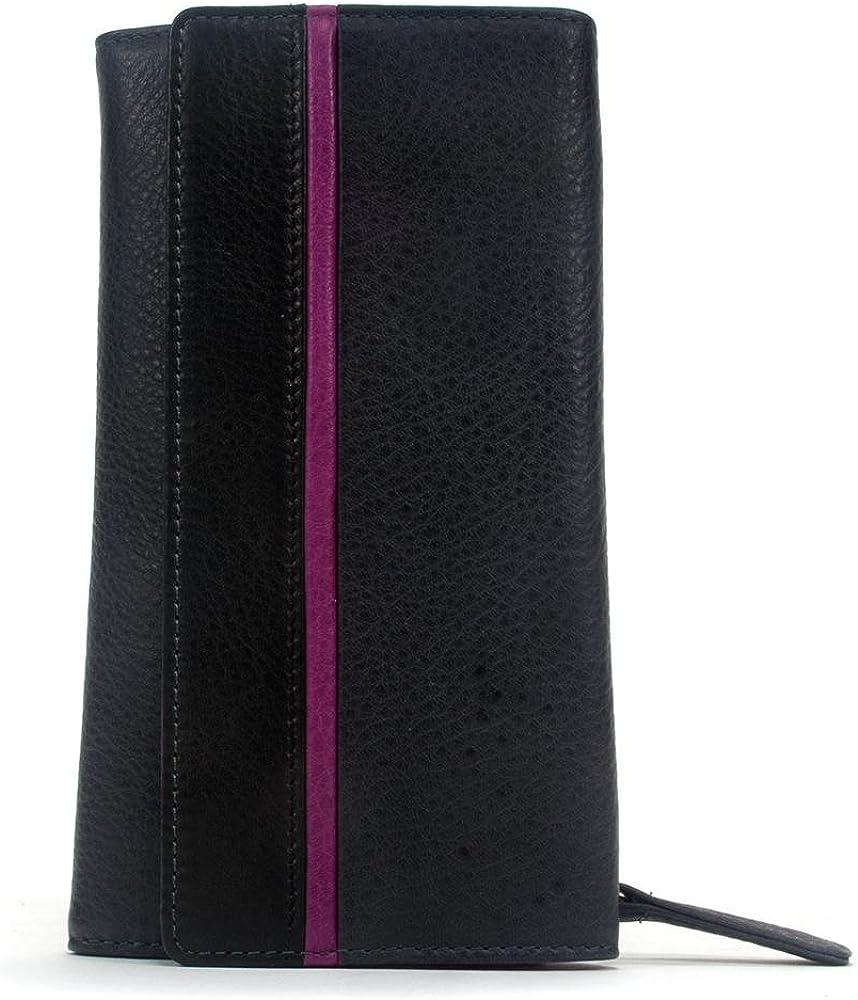RFID Clutch Wallet 1408