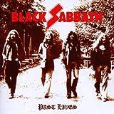 Past Lives by Black Sabbath