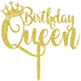 Amazon com | Funny Cake Topper, Wedding Cake Topper, Song