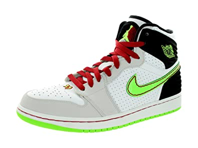 jordans shoes for men 11.5