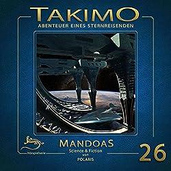 Mandoas (Takimo 26)