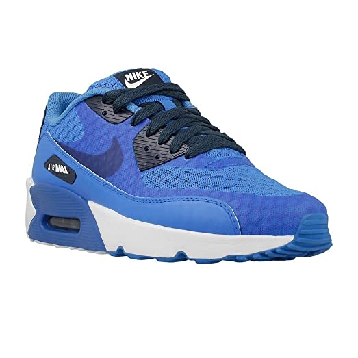 Nike Air Max 90 Ultra Moire Trainers izabo.co.uk