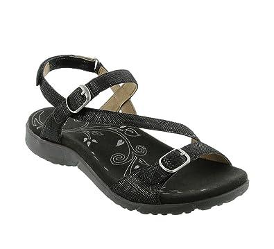 Taos Footwear Beauty Sandals zUVfyRM2