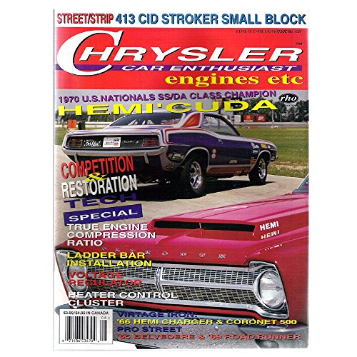 chrysler-car-enthusiast-engines-etc-magazine-may-june-1996-issue-133-vol-13-no-3
