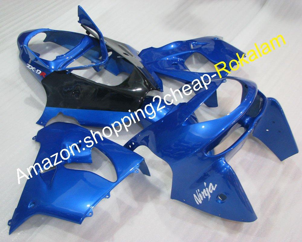 Hot Sales,98 99 ZX-9R Kit de posventa para Kawasaki Ninja ...