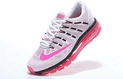 Nikestore - Zapatillas de Running para Mujer Size: (USA 8.5) (UK 6) (EU 40): Amazon.es: Zapatos y complementos