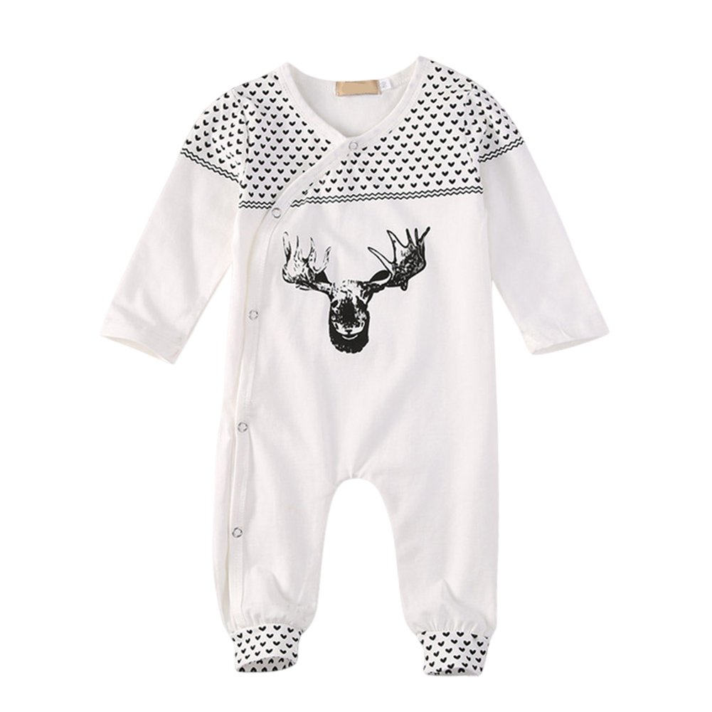 Twin Pack 6-9 Months GRO-Suit Be A Dazzler