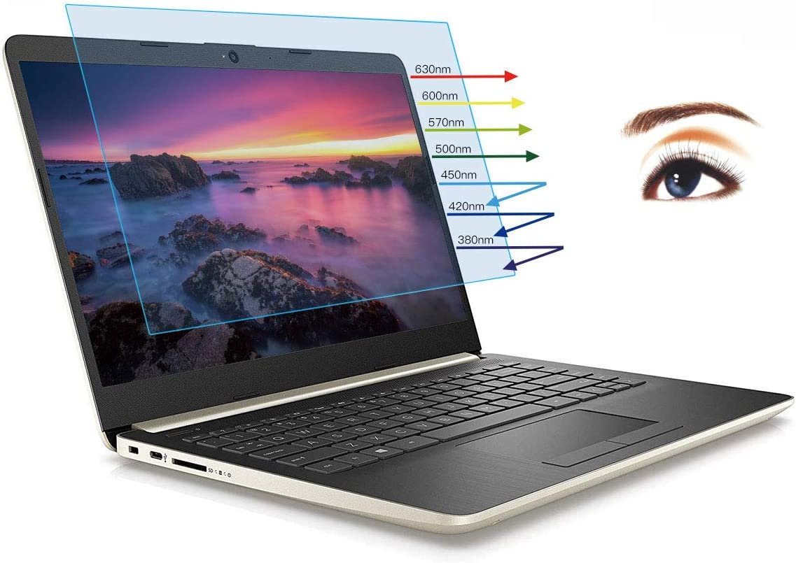 Olnema Privacy Screen Filter compatible with Microsoft Surface Book 2 /& 1 Anti Spy Film I Anti Glare Protector 13.5 Inch UV and Blue Light Filter Removable /& Reusable