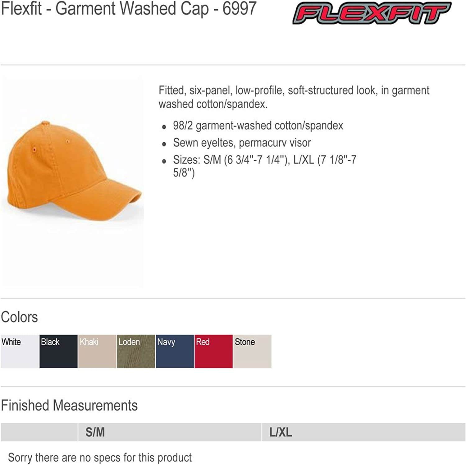 *3 PACK* Yupoong Flexfit 6277 Wooly Combed Twill Cap Hat *13 COLORS* Blank BULK