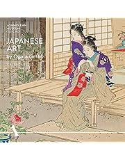 Ashmolean Museum: Japanese Landscapes by Ogata Gekko~ Wall Calendar 2022 (Art Calendar)