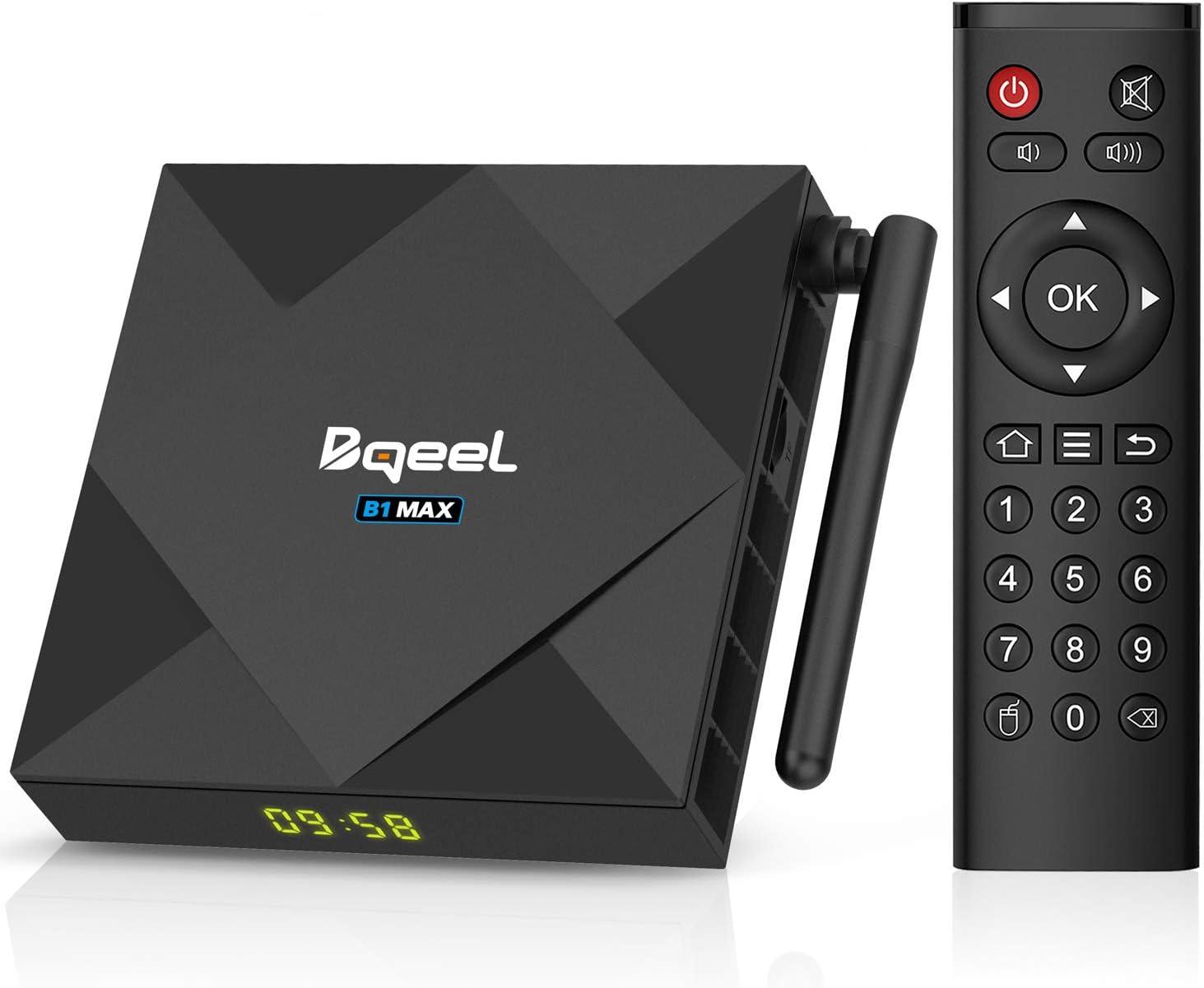TV BOX Tu Tienda De Electronica Favorita