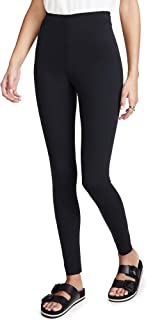 product image for commando Women's Fast Track Leggings