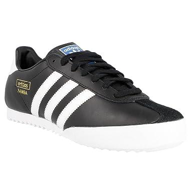 Adidas Originals Bamba uP1UFYB