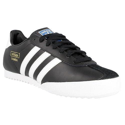 scarpe adidas stoffa