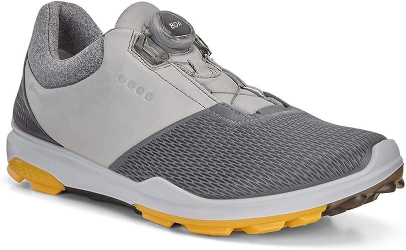 Golf Biom Hybrid 3 Boa 2020 Golf Shoe