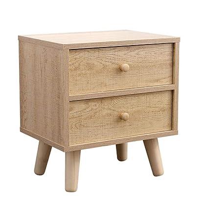 Pleasant Amazon Com Storage Chests Living Room Sofa Corner Cabinet Download Free Architecture Designs Scobabritishbridgeorg