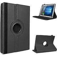 UC-Express , Farben:Schwarz, Tablet Modell für:Archos 97c Platinum