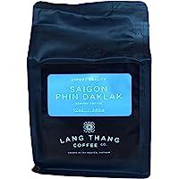 Saigon Phin Daklak(越南咖啡)