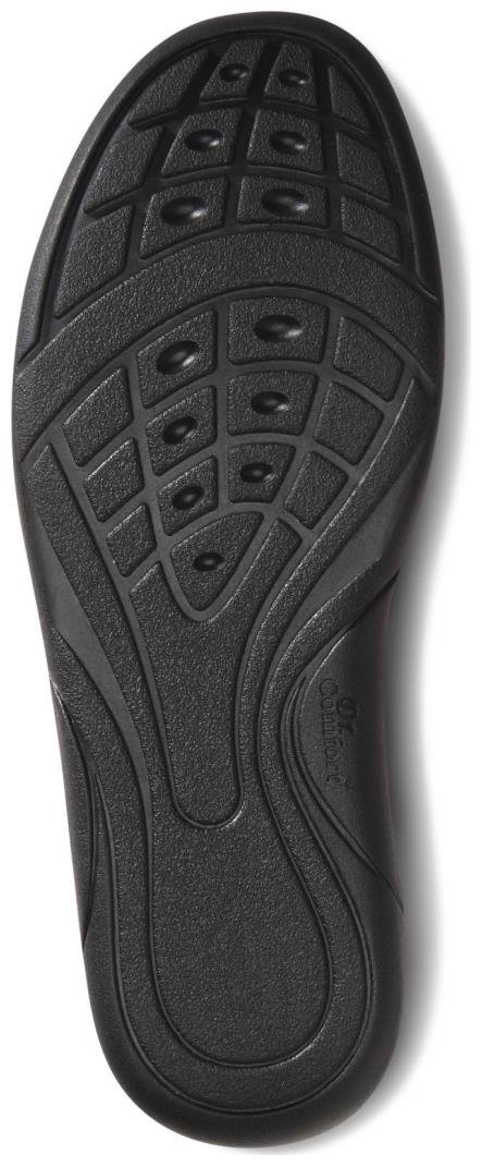 Dr. Comfort Women's Cozy Pink Diabetic Slippers by Dr. Comfort (Image #3)