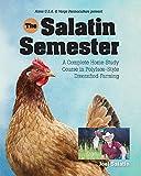 The Salatin Semester