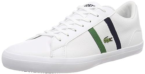 herausragende Eigenschaften attraktive Mode neueste Art von Lacoste Herren Lerond 119 737cma0045042 Sneaker