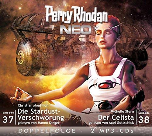 perry-rhodan-neo-37-38