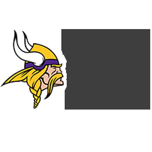 Vikings Now Football Game